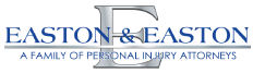 Orange County Personal Injury Lawyer | Newport Beach Auto Accident Attorney Logo